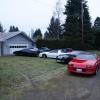 Dyno VII - Portland, OR - January 2008