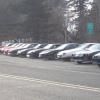 Dyno VIII - Portland, OR - February 2009